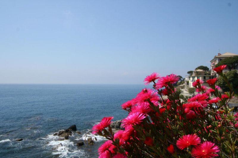 20140426Escursione-in-Liguria---da-Bogliasco-a-Camogli-GE004