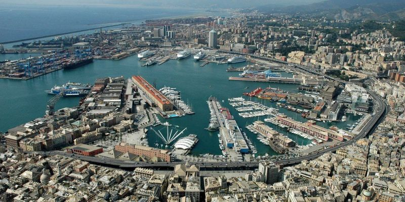 20150617145927-GenovaPorto